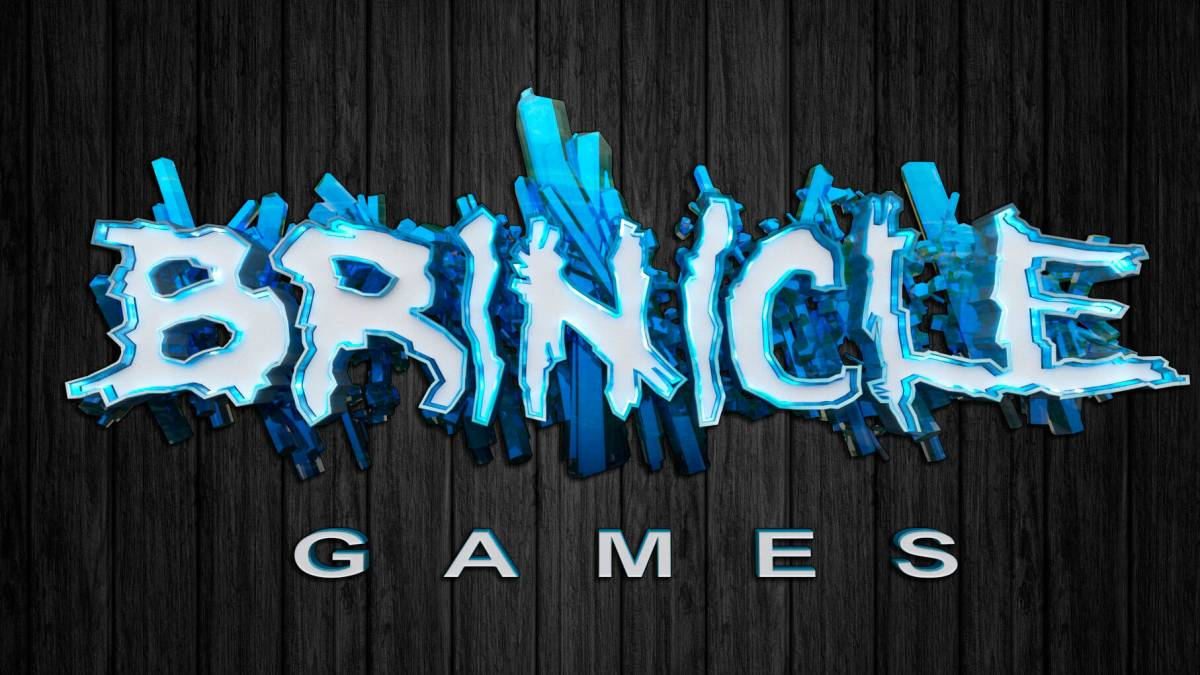 Wallpaper-BrinicleGames-big.jpg